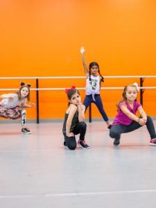 MSH Pure-Vibe-Dance-Center 04-29-19-7519